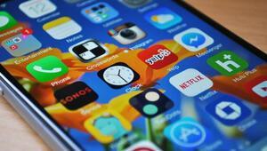 Ünlü sirkin mobil uygulamasında güvenlik açığı