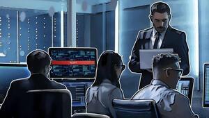 Kozmonotlara siber güvenlik eğitimi verilecek
