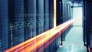 Veri merkezlerine 2 milyar TLlik yatırım