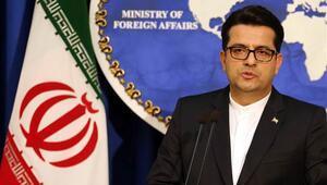 İrandan Avrupa'ya 60 günlük süre