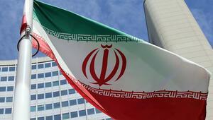 İranın zenginleştirilmiş uranyum üretimi yüzde 4.5i geçti