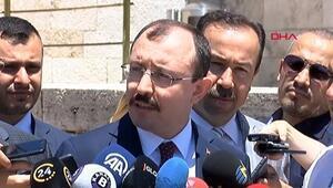 AK Partiden önemli açıklama: Varlık Barışı 6 ay uzuyor