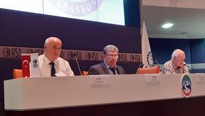 Çerkesler'den Başkent'te çalıştay