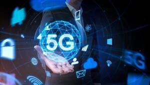 5G ile hayatımızda neler değişecek