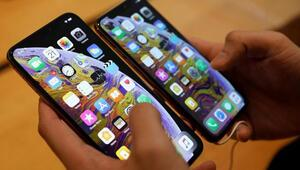 iPhone 11 geliyor İşte internete sızan yeni görüntüleri