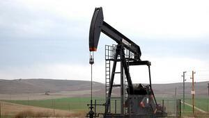 Brent petrolün varili 64,30 dolar