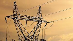 Elektrikte kurulu güç yüzde 24 artırılacak