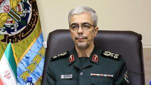İrandan petrol tankerini alıkoyan İngiltereye tehdit