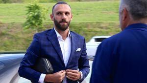Son Dakika: Vedat Muriqi transferi karşılığı Fenerbahçeden Rizeye giden futbolcular