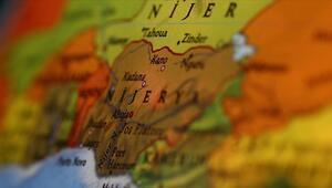 Afrikada ticarette sınırlar kalkıyor