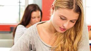 Kadın üniversiteleri kalkınma planına alındı