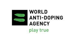Viribus doping operasyonu 234 kişi tutuklandı...