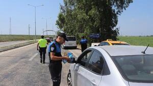 Adana polisinden tatilcilere dolandırıcılık uyarısı