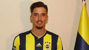 Altay Bayındır: Fenerbahçe isterse bu reddedilemez
