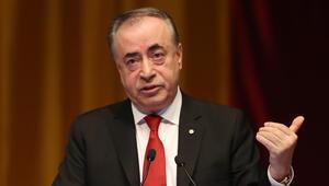 Mustafa Cengiz: Galatasaray istediği her oyuncuyu alır
