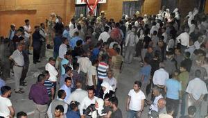 Şırnakta PKKlı teröristler kaçırdıkları iki çobanı öldürdü