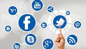 Sosyal medyada şirketinizin itibarının sıfırlanmaması için bunları yapın