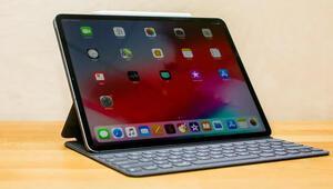 Yeni bir iPad geliyor En dikkat çeken özelliği ise...