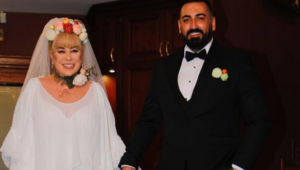 Murat Akıncı kimdir Zerrin Özerin boşanma davası açtığı Murat Akıncının biyografisi