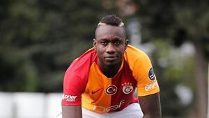 Son dakika Galatasaray transfer haberleri: Mbaye Diagne'ye İngiliz kancası