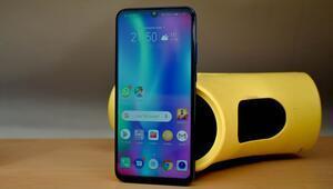 Honor 9x Pro özellikleri belli oldu İşte Çinlilerin yeni telefonu
