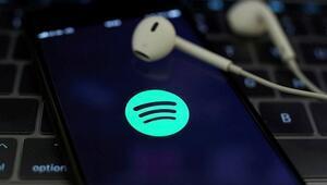 Spotify, düğünlerde en çok tercih edilen şarkıları açıkladı
