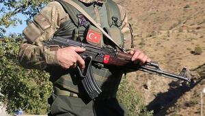 Jandarma Komutanlığı 400 güvenlik korucusu alımı başvurusu nasıl yapılır
