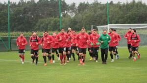 Fuat Çapa: Genç oyuncuların yurt dışına transferleri futbolumuza bakış açısını değiştirdi