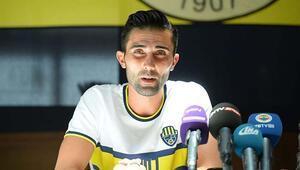 Günün bombası patladı! Hasan Ali Kaldırım...