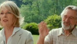 Büyük Düğün filminin oyuncuları kimler, konusu ne