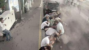 Zırhlı Birlikler davasında karar: 8 kişiye ağır müebbet