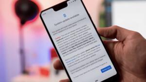 Android Q nasıl yüklenir Merak edenler dikkat...