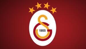 Galatasaraydan kâr beyanı