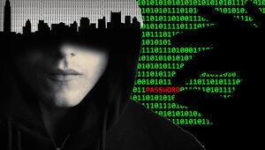 Siber saldırılara karşı güvende misiniz