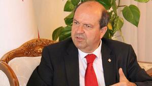 KKTCden Rumlara ortak komite teklifi
