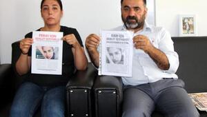 Ferayın Şahin davasında polis meslekten ihraç edildi