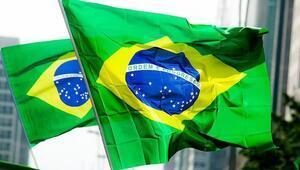 Brezilyada emeklilik reform yasasına yeşil ışık