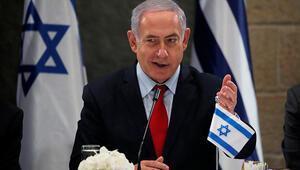 Netanyahudan Sisiye övgü