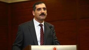 Azerbaycan, FETÖ ile mücadelede Türkiye ile tam iş birliği içerisinde