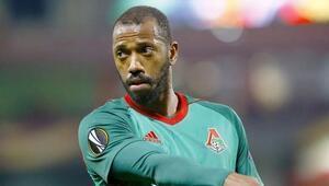 Fernandes transferinde flaş gelişme İmza...