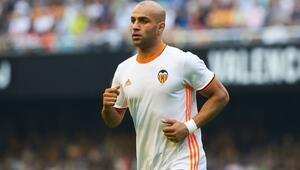 Aymen Abdennour, Kayserisporda Transfer haberleri...