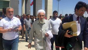Kaymakam Safitürk davasında beraat eden 8 sanığın yeniden yargılanmasına başlandı