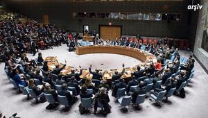 BMden bir uyarı daha: Felaketle sonuçlanır