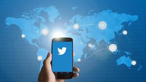 Twittera erişim sorunu yaşanıyor Ulaştırma Bakanlığından açıklama