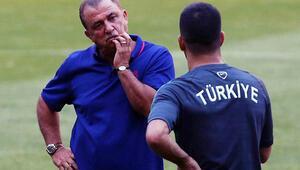 Günün bombası! 'Arda Turan'la anlaşma sağlandı'
