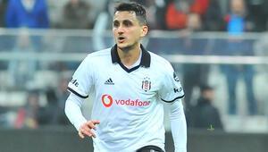 Mustafa Pektemek için Trabzonspor iddiası   Transfer Haberleri