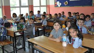 Çocuğunuzun okula başlama yaşını nasıl hesaplayacaksınız