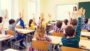 Okullara iki yeni ara tatil düzenlemesi Resmi Gazetede
