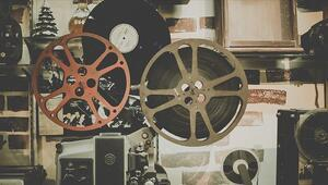 1. Erzincan Uluslararası Kısa Film Festivaline başvurular başladı