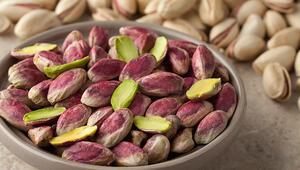 Restoran çalışanları uyarıyor: Bu fıstıkları kesinlikle yemeyin